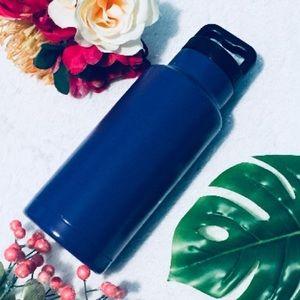 Stainless steel bottler
